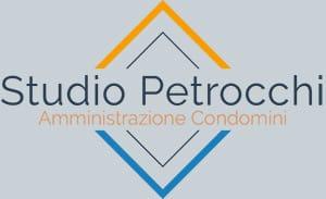 Studio Petrocchi - Amministrazione Condomini