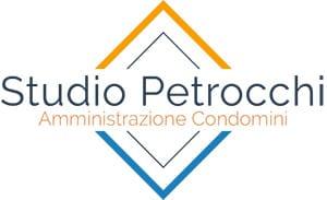 Studio Petrocchi